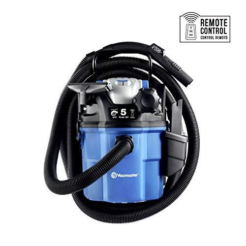 Vacmaster VWM510 5-Gallon 5
