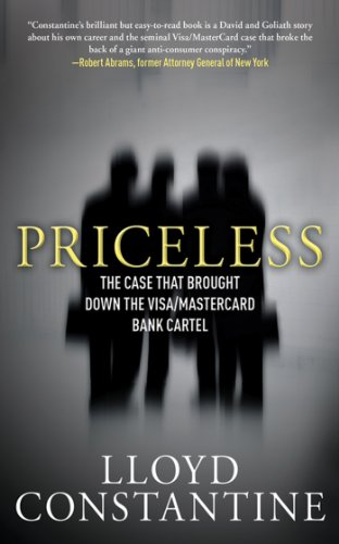priceless-the-case-that-brought-down-the-visa-mastercard-bank-cartel
