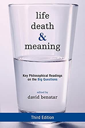 an analysis of the the meaning of lives by susan wolf Susan wolf, the meanings of lives summary • wolf starts from a different point  than nagel she begins by asking 'what do we mean by 'the meaning of life.