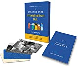 Creative Care Imagination Kit: A TimeSlips Engagement Resource