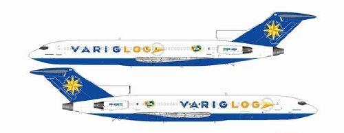 varig-log-b727-200-pp-vqv-1200