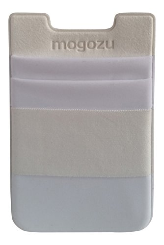 Moguzu Stick Wallet Finger Strap product image