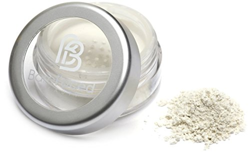 barefaced-beauty-travel-size-mineral-finishing-powder-ice-25-g