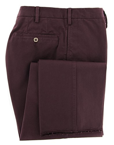 cesare-attolini-burgundy-red-solid-pants-slim-34-50