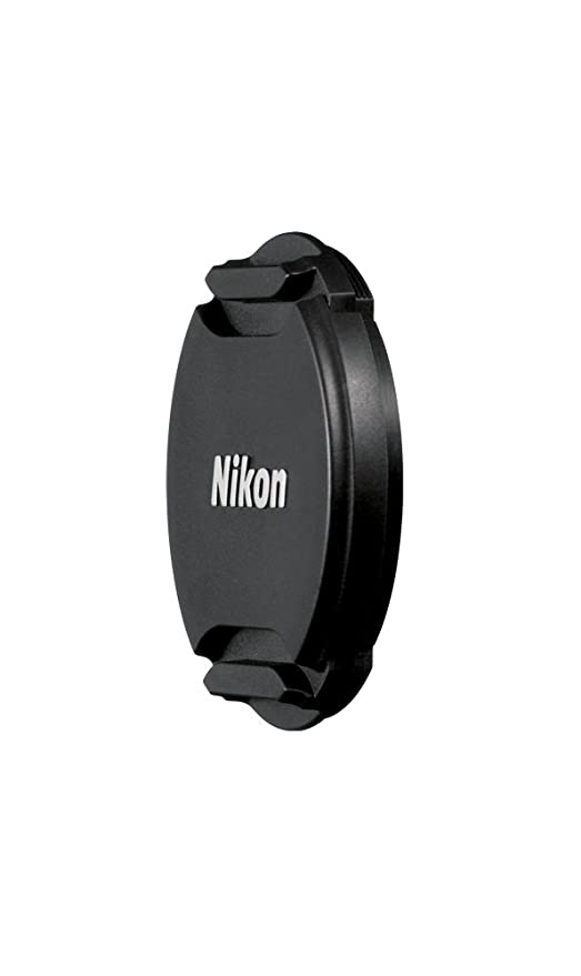 The 8 best nikon 1 lens cap