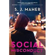 Social Misconduct