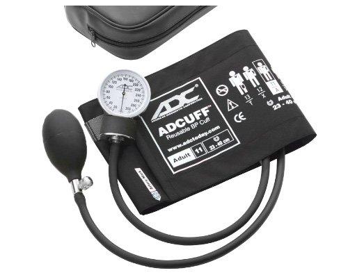 ADC PROSPHYG Proscope sphygmomanomètre anéroïde, Adulte