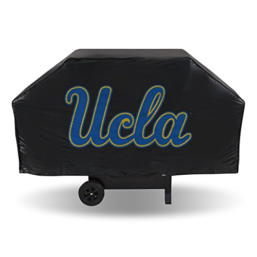 NCAA UCLA Bruins Vinyl Grill Cover