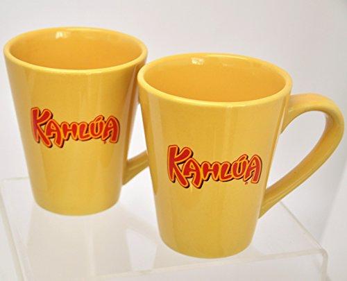 kahlua-yellow-golden-set-of-2-mugs-cups