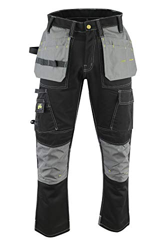 Best Protective Pants