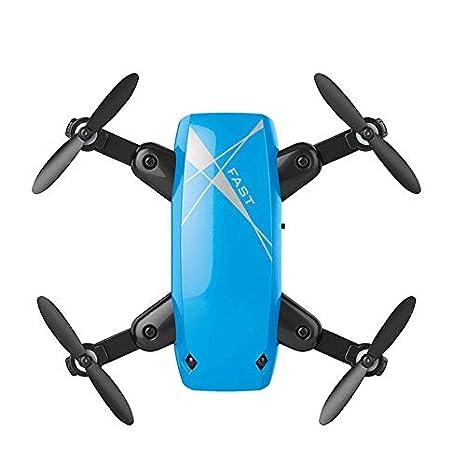 SDGSGSGDF Quadcopter teléfono móvil en Tiempo Real fotografía ...