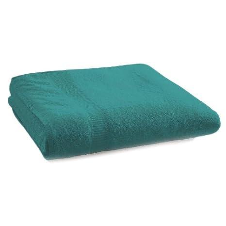 Mano Toalla de baño Juego de toallas de mano Toalla de ducha Mer Du Sud 70