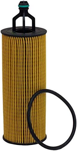 Luber-finer P1009 Oil Filter