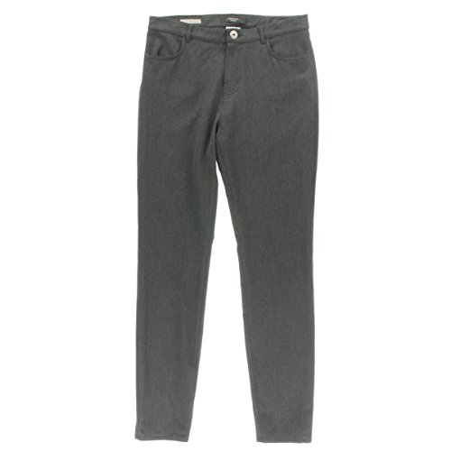 maxmara-womens-high-waist-skinny-twill-high-waist-skinny-pants-gray-6