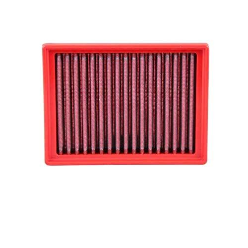 BMC Air Filter Standard FM917/20