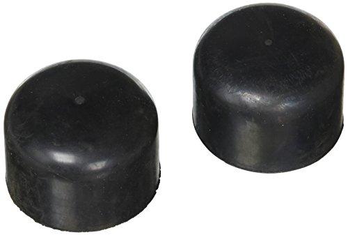 drum rack feet - 3