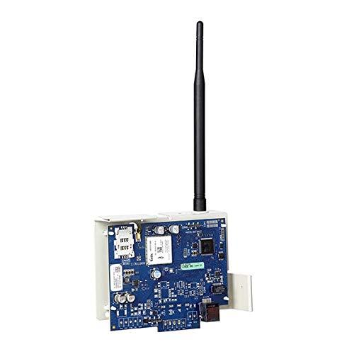 TL2803G(R) E Internet and HSPA Dual-Path Alarm Communicator (Internet Alarm Communicator)