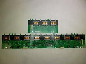 Westinghouse Vr-6090z Master Backlight Inverters Rdenc2613tpza Rdenc2612tpza