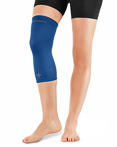 Tommie Copper Womens Recovery Refresh