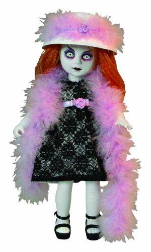 Mezco Toyz Living Dead Dolls Series 23 - -