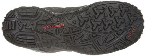 Columbia Men's PeakFreak Venture Boot,