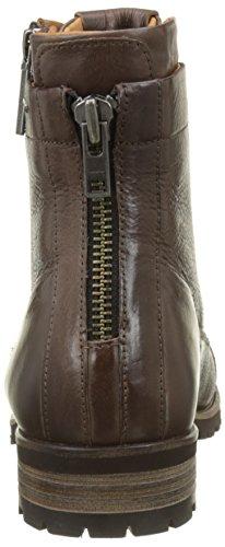 Homme Marron Jeans Bottes Classiques 878 Bottines Melting Brown Flex et Brown Pepe FqwS0Aw