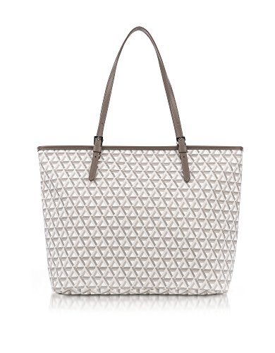lancaster-paris-womens-41804galet-grey-canvas-tote