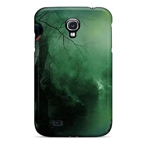 For Galaxy S4 Protector Casesphone Covers