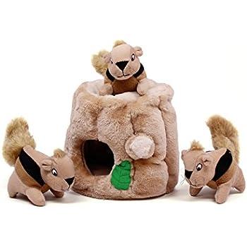 Pet Supplies : Pet Chew Toys : West Paw Design Zogoflex