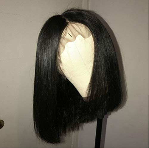 lace front wigs straight 4 30 - 4