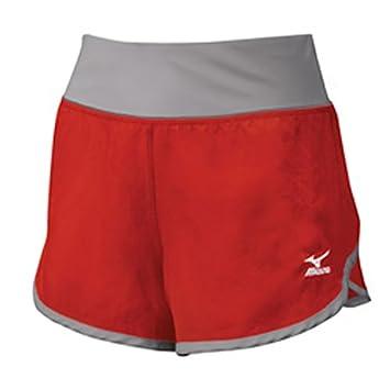Mizuno Women's Cover Up Shorts
