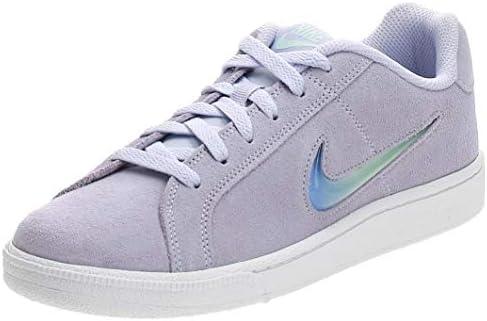 Nike WMNS NIKE COURT ROYALE PREM, Women