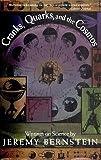 Cranks, Quarks, and the Cosmos