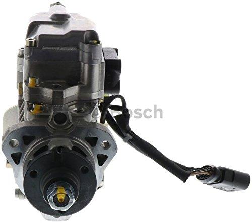 Bosch 0986440557 Diesel Fuel Injector Pump Bosch Distributor ()