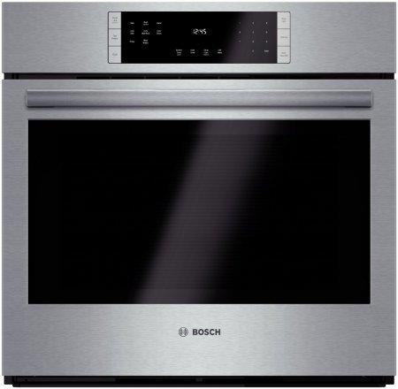 Bosch HBL8451UC 800 30
