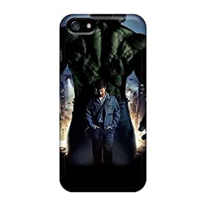 Shock-Absorbing Hard Phone Covers For Iphone 5/5s (abZ19341YoCD) Customized Colorful Avenged Sevenfold Skin