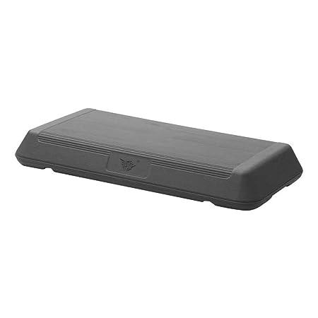 LHY-Steps Plataforma Escalonada Fitness Ajustable Aerobic Stepper ...