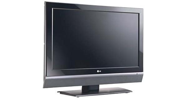 LG 42LC2R - Televisión HD, Pantalla LCD 42 pulgadas: Amazon.es ...