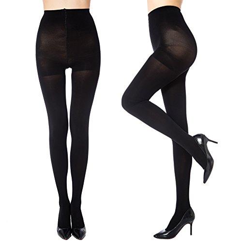 Buy women's tights