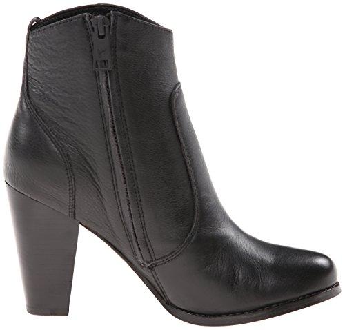 Color Di Pelle Donna Flint Dalie Boot Da Joie In 6wPRq