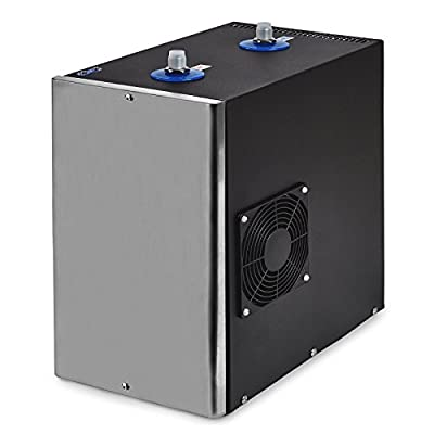 Express Water Residential Undersink Water Chiller Cooling System for Water Filters / Reverse Osmosis RO Systems