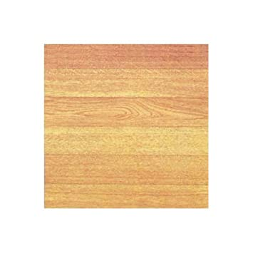 vinyl self stick floor tile 273 home dynamix 1 box covers 20 sq ft - Peel And Stick Flooring