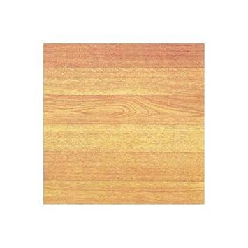 Amazon vinyl self stick floor tile 273 home dynamix 1 box vinyl self stick floor tile 273 home dynamix 1 box covers 20 sq ft tyukafo