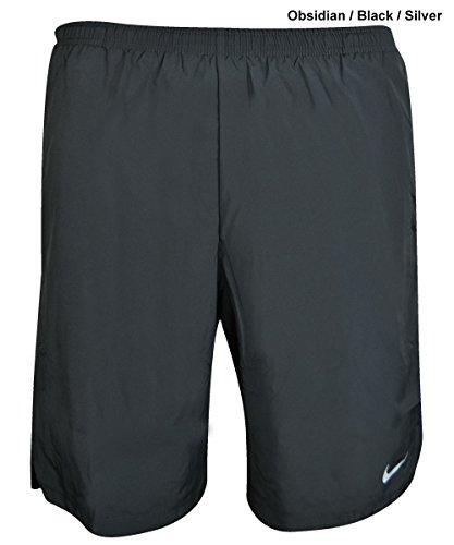 Nike Men's 9