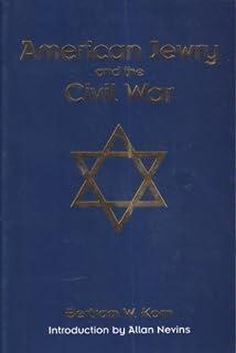 buy adhd essay The Costs of the Civil War  Human  Economic   Cultural