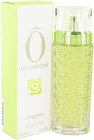 O de Láñcómé by Láñcómé for Women Eau De Toilette Spray 4.2 oz
