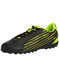 Gola Ativo 5 Axis VX Junior Astro Turf Soccer Cleats