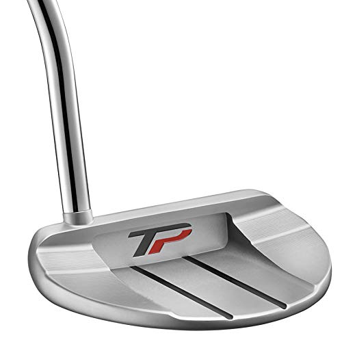 TaylorMade 2017 TP Ss Ardmore Putter Rh 35In Tour Preferred Collection Super Stroke Ardmore Putter (Right Hand 35
