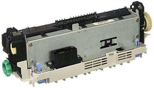 Premium Compatibles Inc. RM1-0013-RPC Replacement Fuser for HP Printers, Black by PREMIUM COMPATIBLES INC.