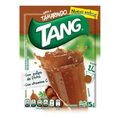 9x-tang-tamarindo-flavor-makes-2-liters-of-drink-15g-no-sugar-needed